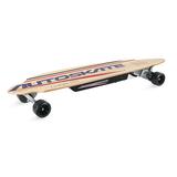 电动滑板 -PM-938A