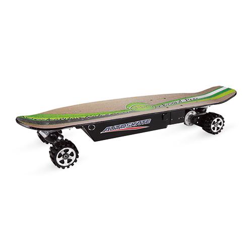 电动滑板-PM-600D