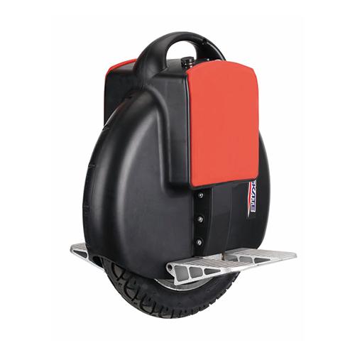 黑色滑轮-