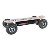 电动滑板 -PM-800-10