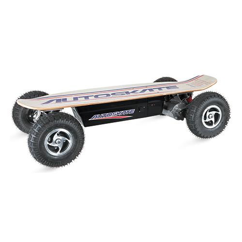 电动滑板-PM-800-10