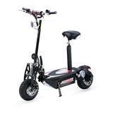 电动滑板车 -ES-1000A