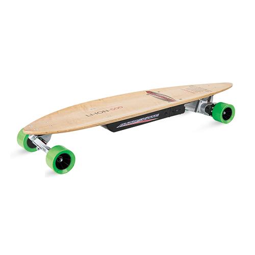 电动滑板-PM-938C