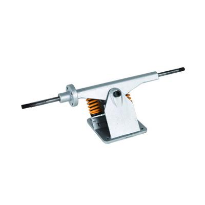 配件-1300W-900W