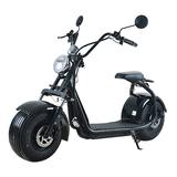 电动滑板车 -C01A