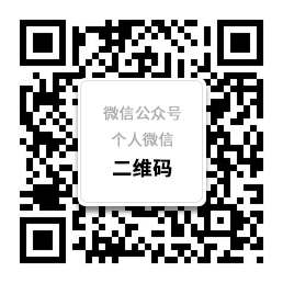 宇恒门业官网