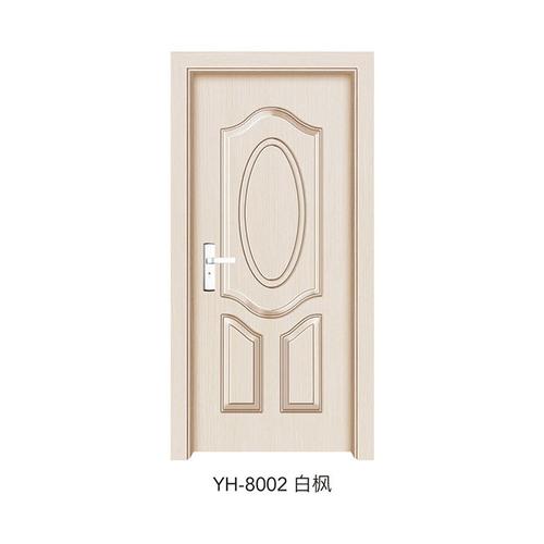 强化生态门-YH-8002(白枫)