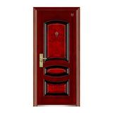 安全门 -YH-808钢质门