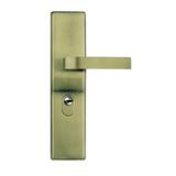 仿青銅拉手 -8898青銅(轉印和金屬漆標配)