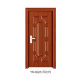 強化生態門 -YH-8025(莎比利)