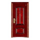 安全門 -YH-807鋼質門