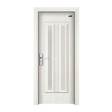 强化门-YHQ105白橡