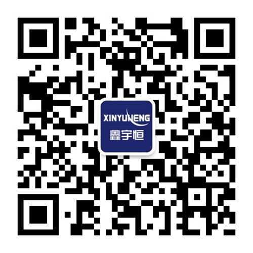 恒驰门业官网