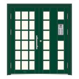 星际绿 -XYH-9827