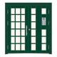 星际绿-XYH-9827