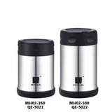 2号焖烧壶 -MH02-350、500(QE-5021、5022).jpg
