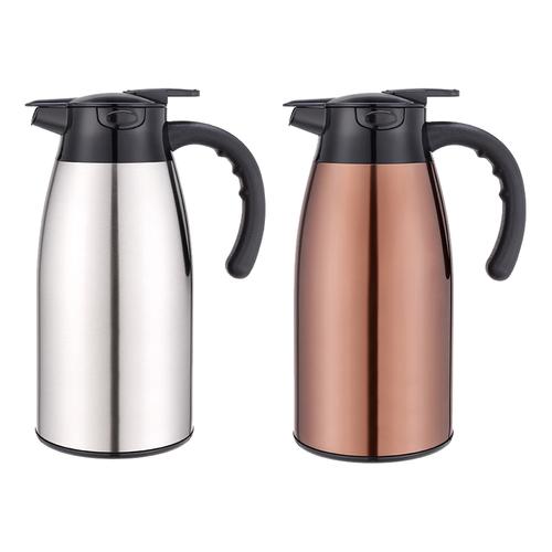 新2000咖啡壶-QE-2000K