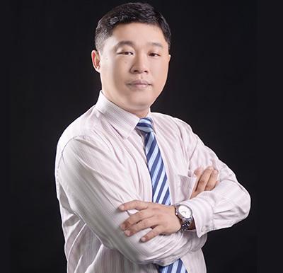 张文存(律师 副总经理)