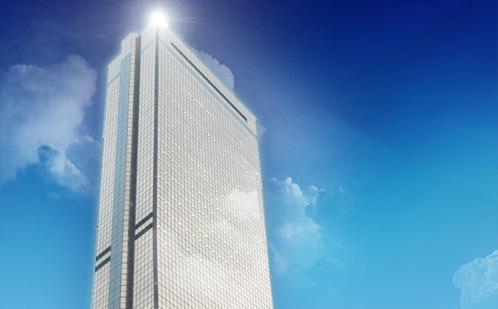 义乌市申通商标代理有限公司
