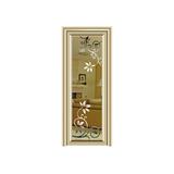 镜艺门 -YZ-612(香槟)