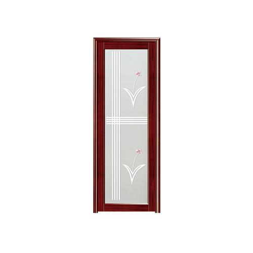 暗花系列-YZ-215(红胡桃)