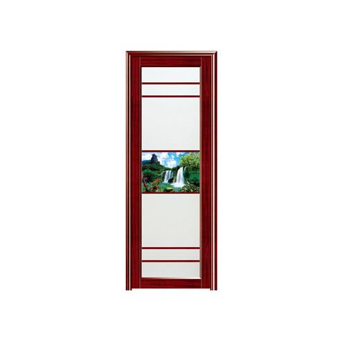 立体画-YZ-516(红胡桃)