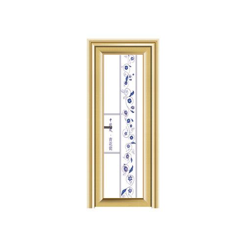 强化纸-YZ-180(拉丝金)