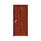 工艺木门雕刻门 -Y-911(古巴原木)