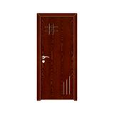工艺木门雕刻门 -Y-923(金粉世家)