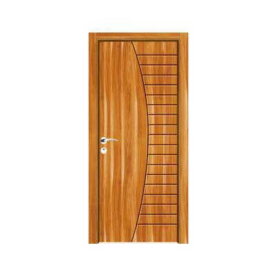 工艺木门雕刻门-Y-907(胡桃木)