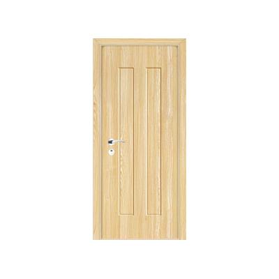 工艺木门雕刻门-Y-901(水曲柳)