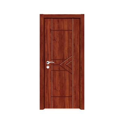 工艺木门雕刻门-Y-919(古巴原木)