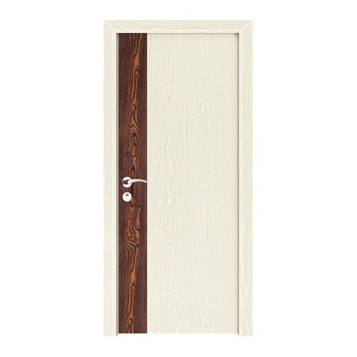 工艺木门浮雕门-Y-623(浮雕白枫_浮雕栓木)