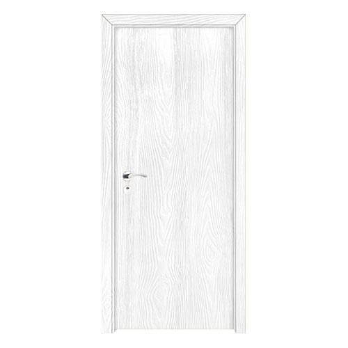 工艺木门浮雕-浮雕纯白