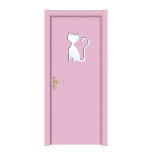 粉红-Y-3020