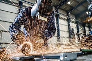我国电动工具加速发展 切削工具需求强劲