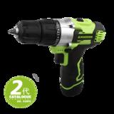 锂电工具 -GL623624