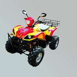 沙滩车 -ZL-ATV150S