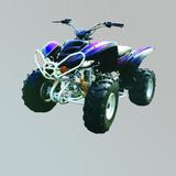 沙滩车 -ZL-ATV-110