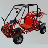卡丁车 -ZL-KD110A