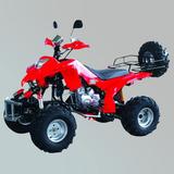 沙滩车 -ZL-ATV200-1