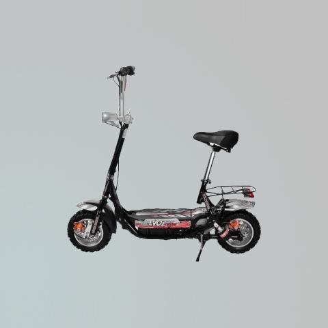 电动车-ZL-091X