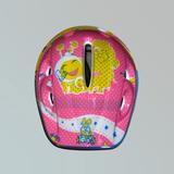 头盔 -HV-6-1