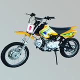 越野车 -ZL-080C