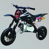 越野车 -ZL-080K-2