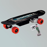 电动滑板 -ZL24V-250B