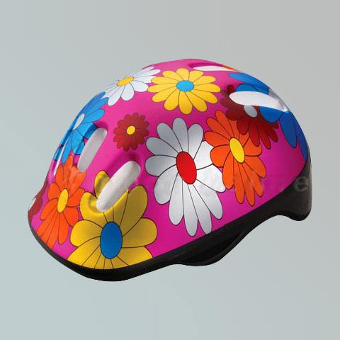 头盔-MV-6-4