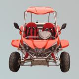 卡丁车 -ZL-KD110B