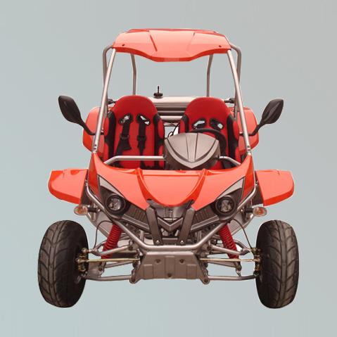 卡丁车-ZL-KD110B