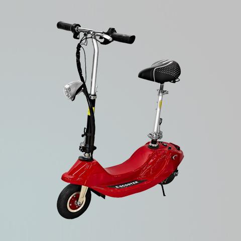 电动车-ZL-014C